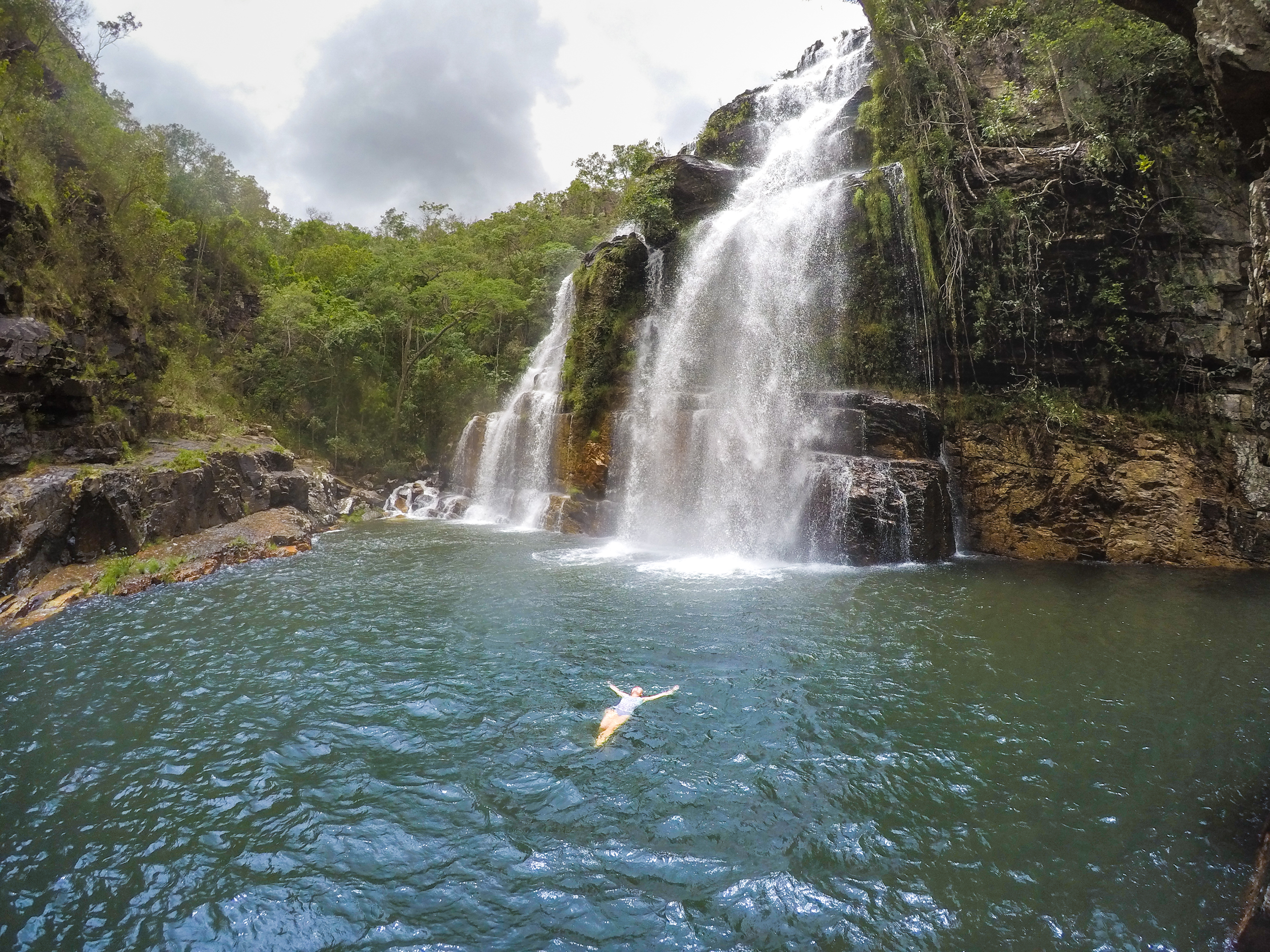 GOPR0599chapada-dos-veadeiros-swimming-waterfall.jpg