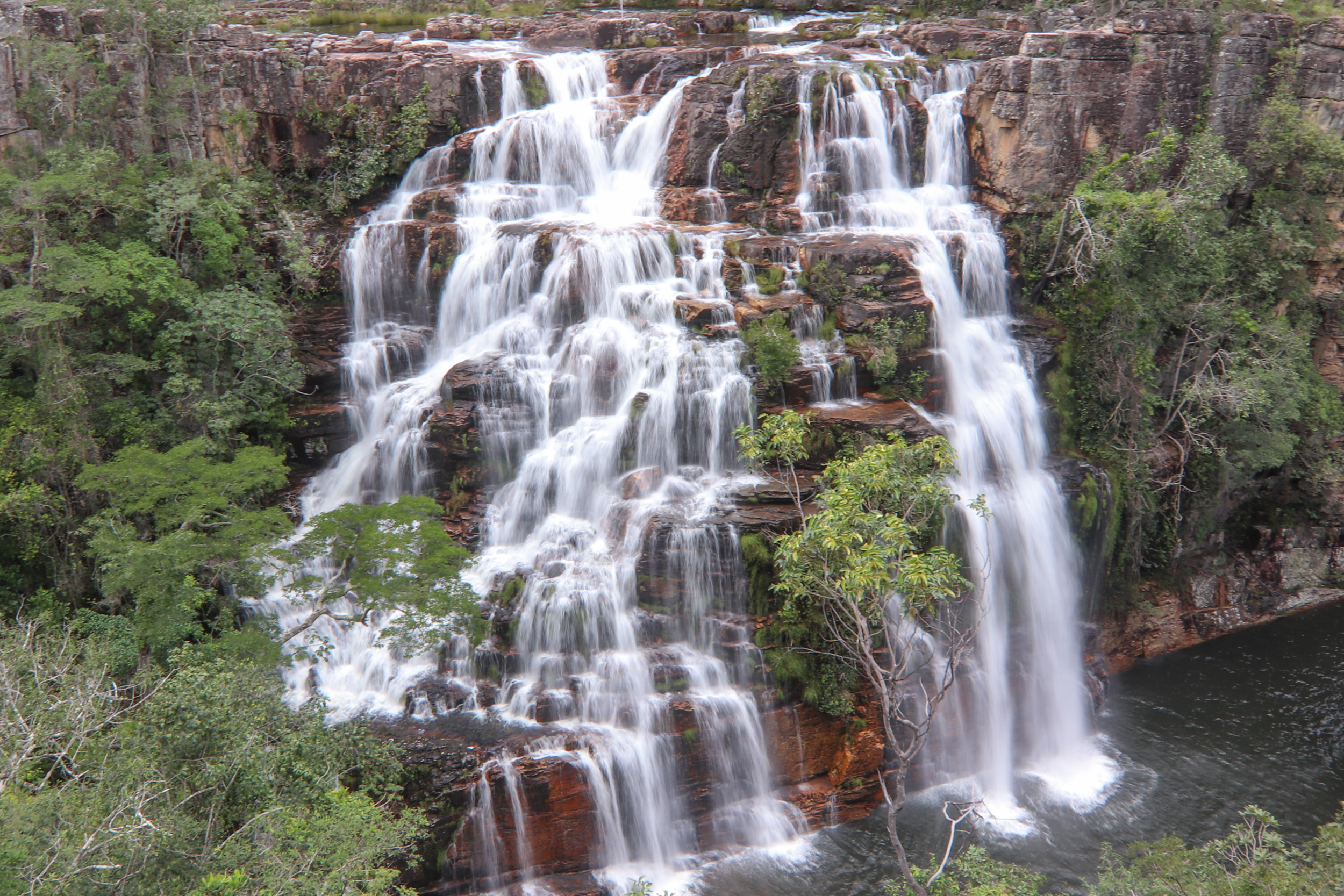 IMG_9497chapada-waterfall-almecegas-scenic-point.jpg