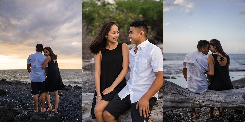big-island-sunset-session-alohazoephotography-6.jpg