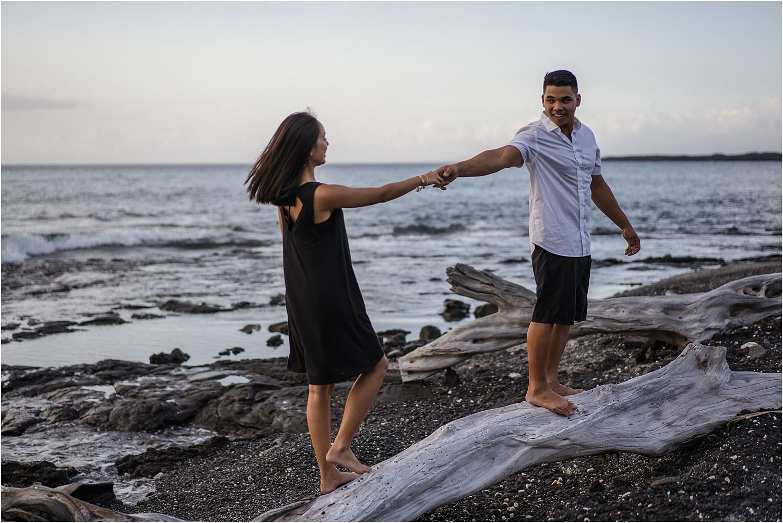 big-island-sunset-session-alohazoephotography-7.jpg