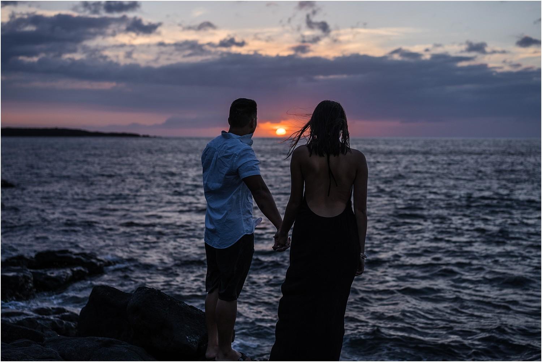 big-island-sunset-session-alohazoephotography-29.jpg