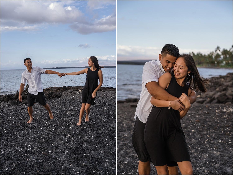 big-island-sunset-session-alohazoephotography-1-1.jpg