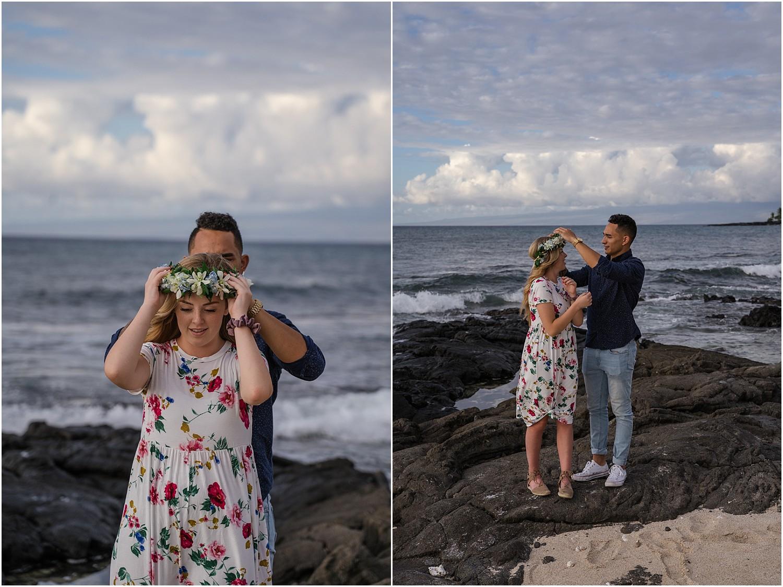 hawaiian-surprise-proposal-four-seasons1.jpg