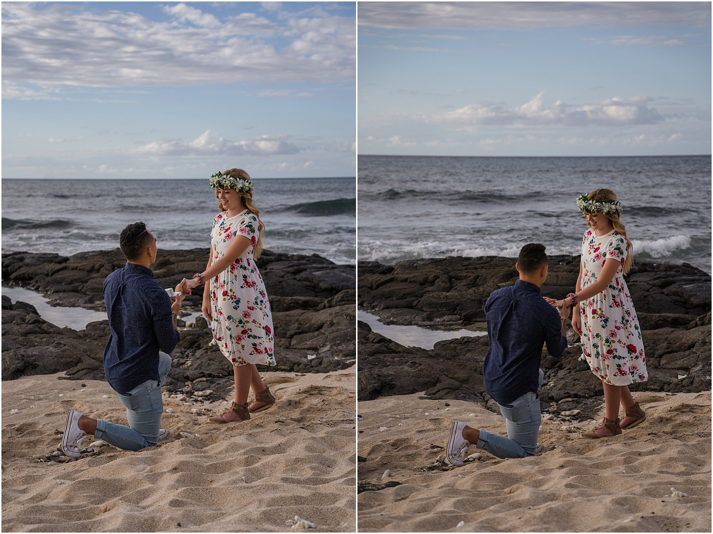 hawaiian-surprise-proposal-four-seasons3.jpg