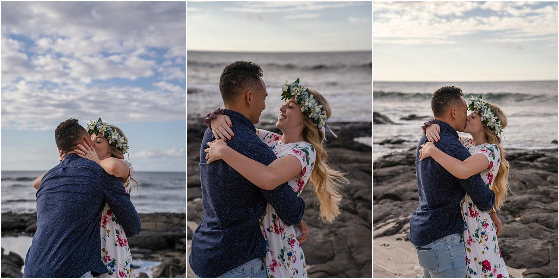 hawaiian-surprise-proposal-four-seasons5.jpg