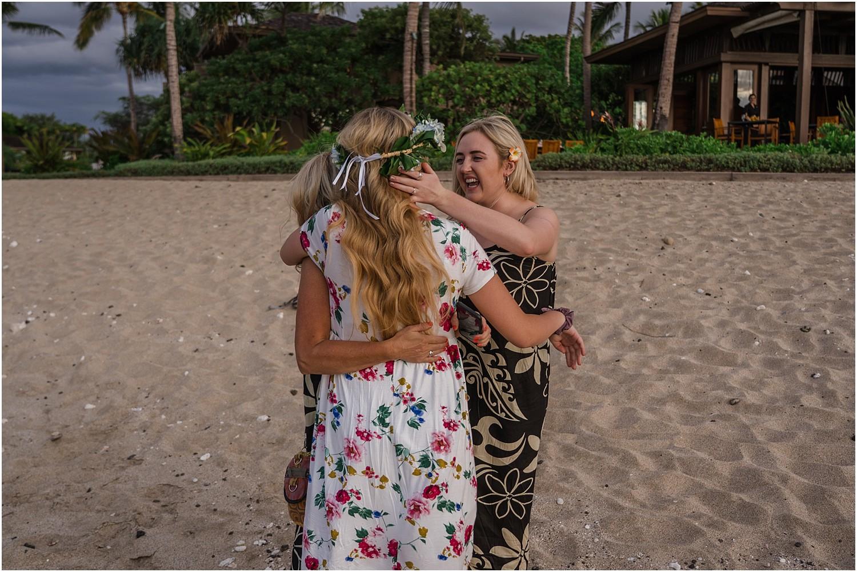 hawaiian-surprise-proposal-four-seasons8.jpg