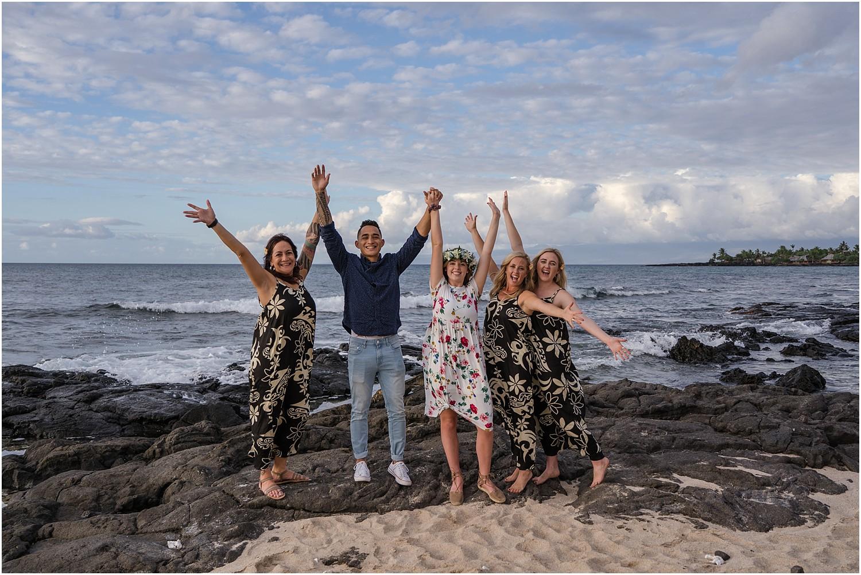 hawaiian-surprise-proposal-four-seasons10.jpg