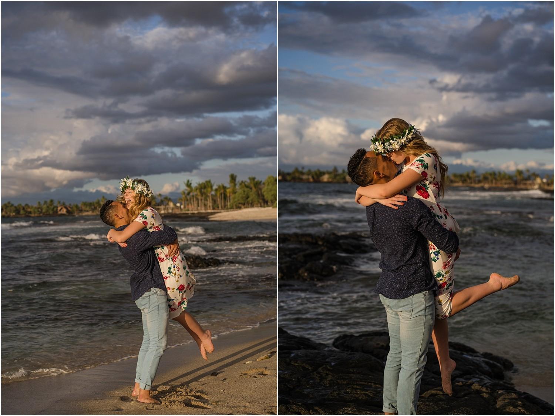 hawaiian-surprise-proposal-four-seasons14.jpg