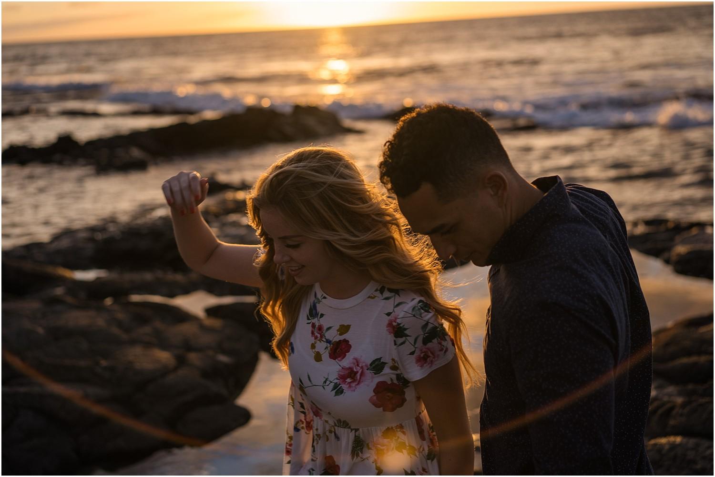 hawaiian-surprise-proposal-four-seasons17.jpg