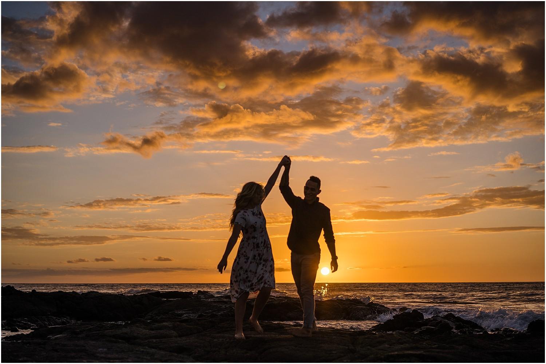 hawaiian-surprise-proposal-four-seasons19.jpg