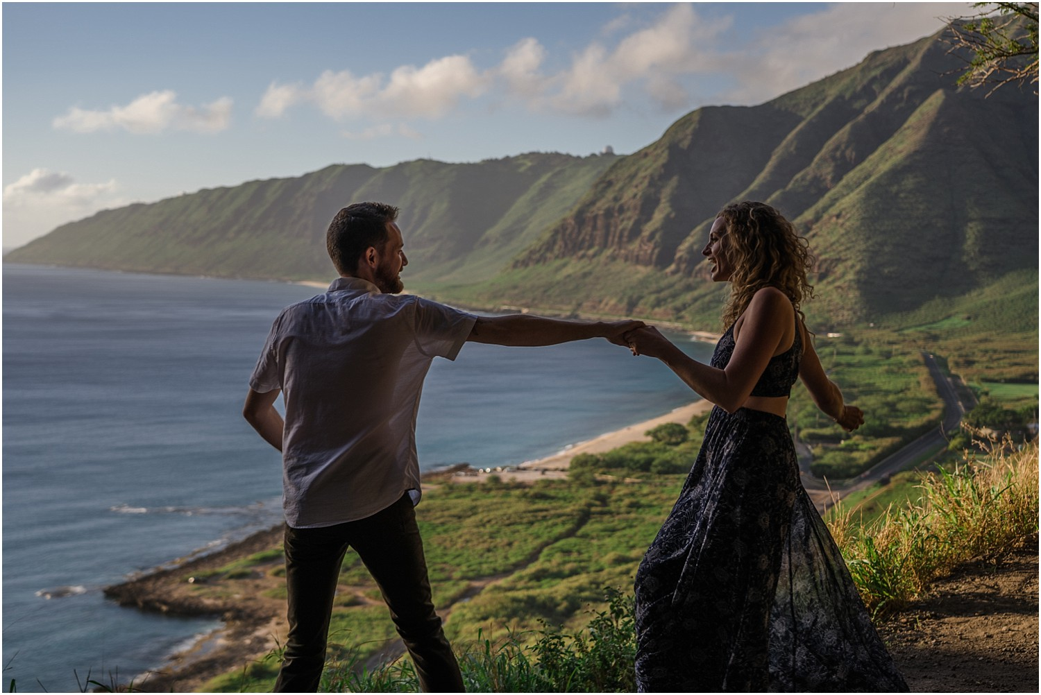oahu-adventure-engagement-photography-session3.jpg