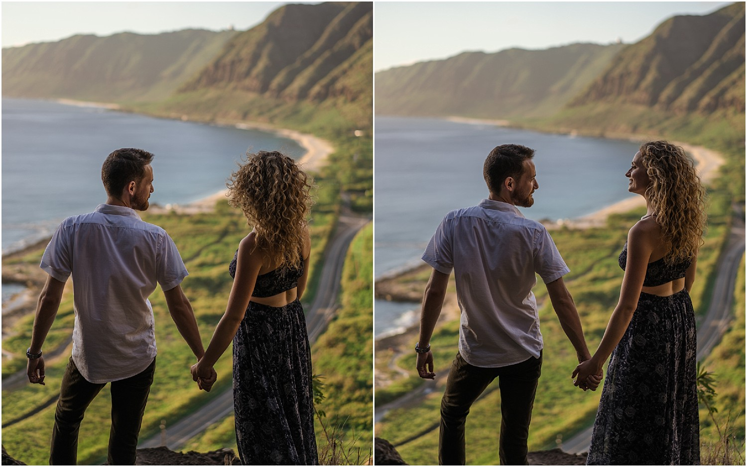 oahu-adventure-engagement-photography-session8.jpg