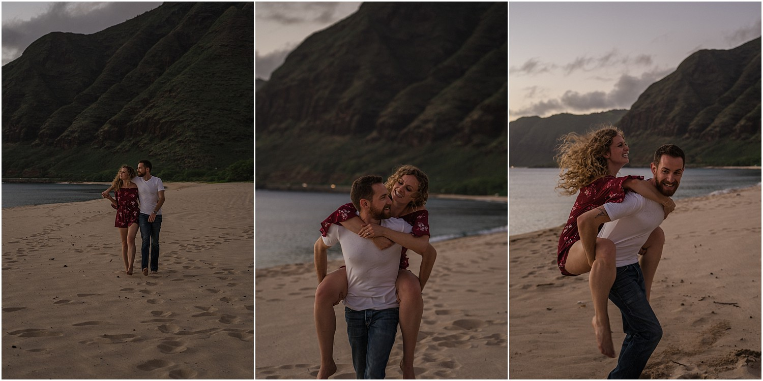 oahu-adventure-engagement-photography-session9.jpg