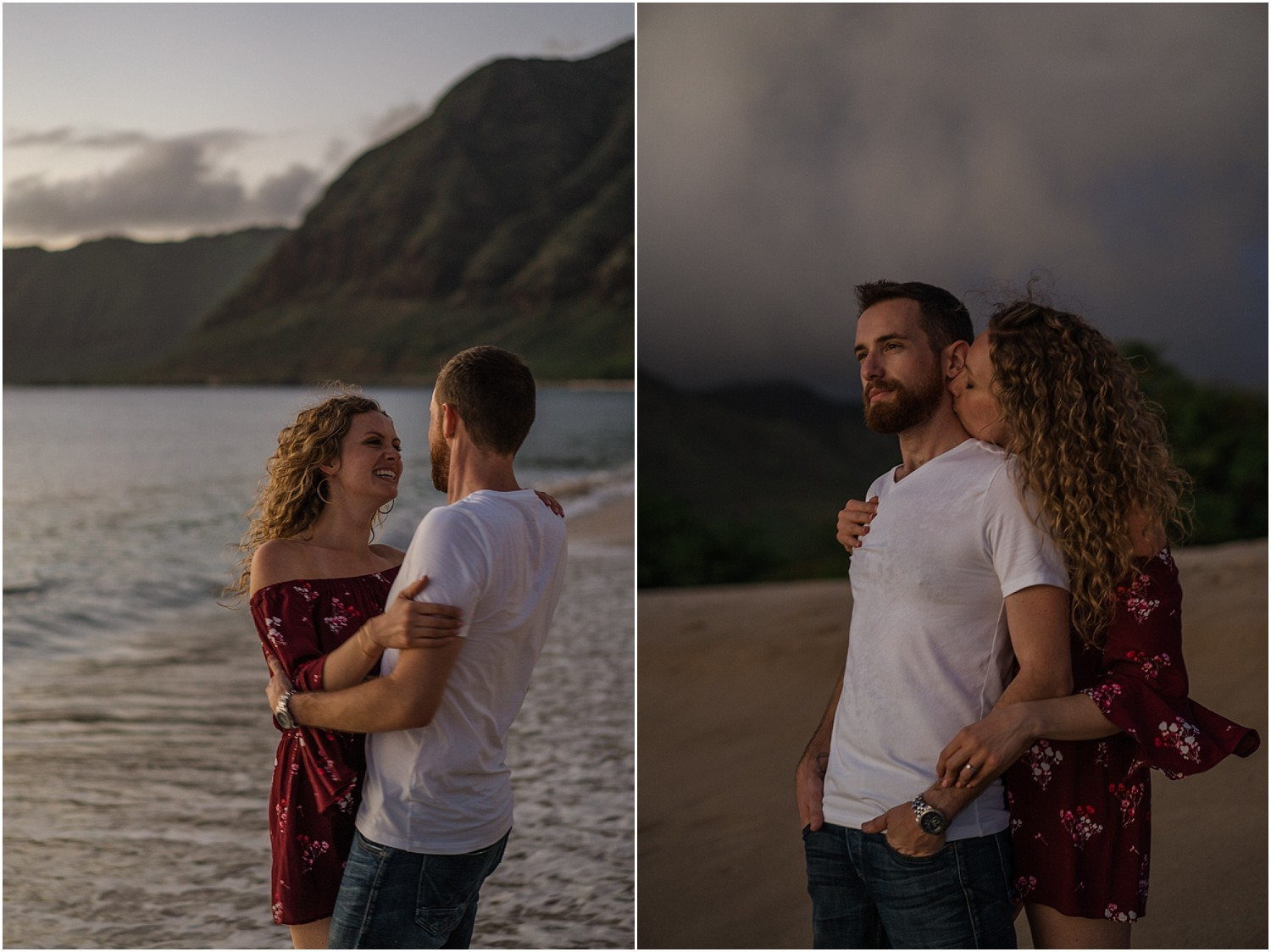 oahu-adventure-engagement-photography-session11.jpg