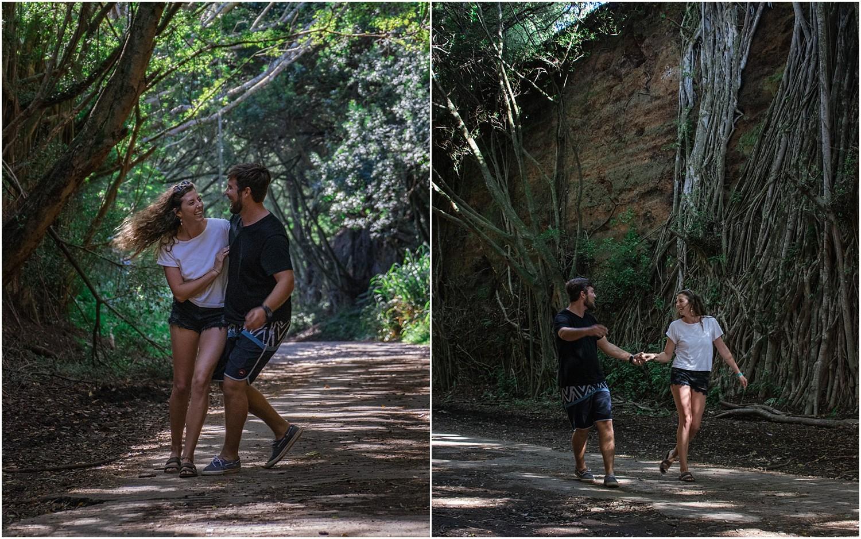 adventure-hawaii-elopement-session-photos-by-aloha-zoe-photography_0000.jpg