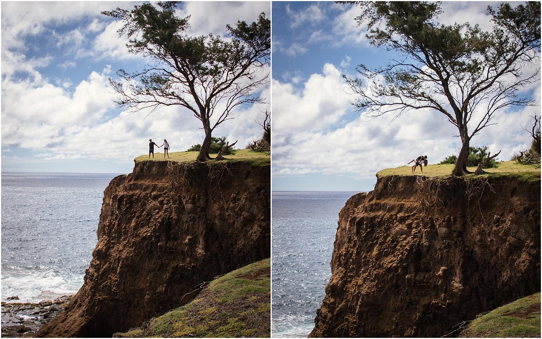 adventure-hawaii-elopement-session-photos-by-aloha-zoe-photography_0003.jpg