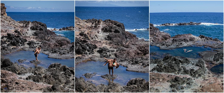 adventure-hawaii-elopement-session-photos-by-aloha-zoe-photography_0004.jpg