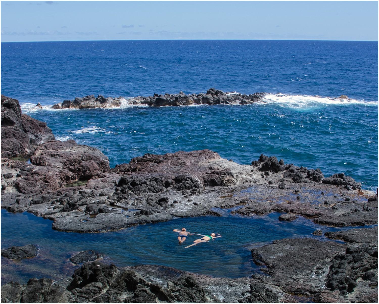 adventure-hawaii-elopement-session-photos-by-aloha-zoe-photography_0005.jpg