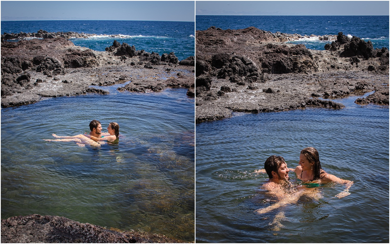 adventure-hawaii-elopement-session-photos-by-aloha-zoe-photography_0006.jpg