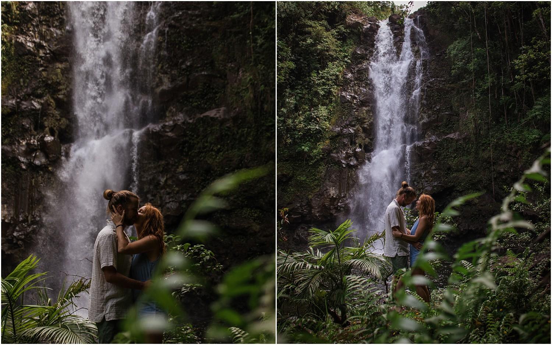 hawaii-waterfall-adventure-session-photos-by-aloha-zoe-photography_0001.jpg