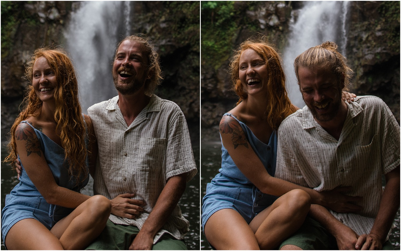 hawaii-waterfall-adventure-session-photos-by-aloha-zoe-photography_0003.jpg