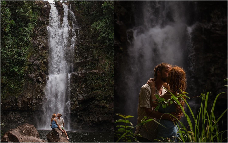 hawaii-waterfall-adventure-session-photos-by-aloha-zoe-photography_0006.jpg