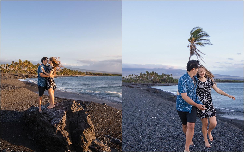 black-sand-beach-sunset-session-photos-by-aloha-zoe-photography_0001.jpg