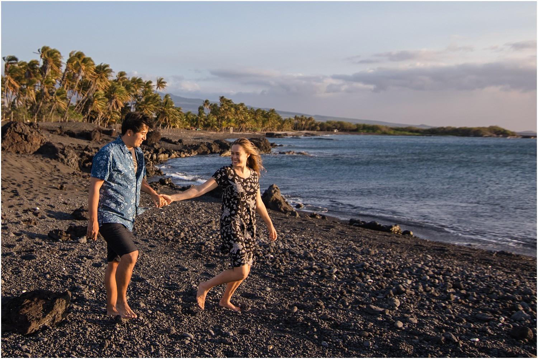black-sand-beach-sunset-session-photos-by-aloha-zoe-photography_0002.jpg