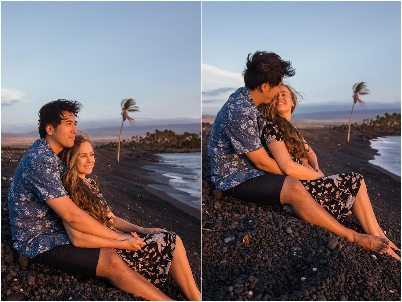black-sand-beach-sunset-session-photos-by-aloha-zoe-photography_0003.jpg