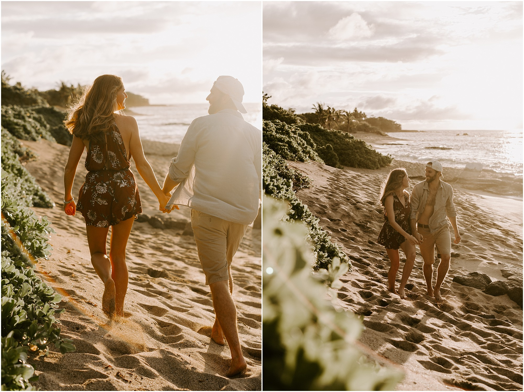 destination-elopement-photography-hawaii-photos-by-aloha-zoe-photography_0011.jpg
