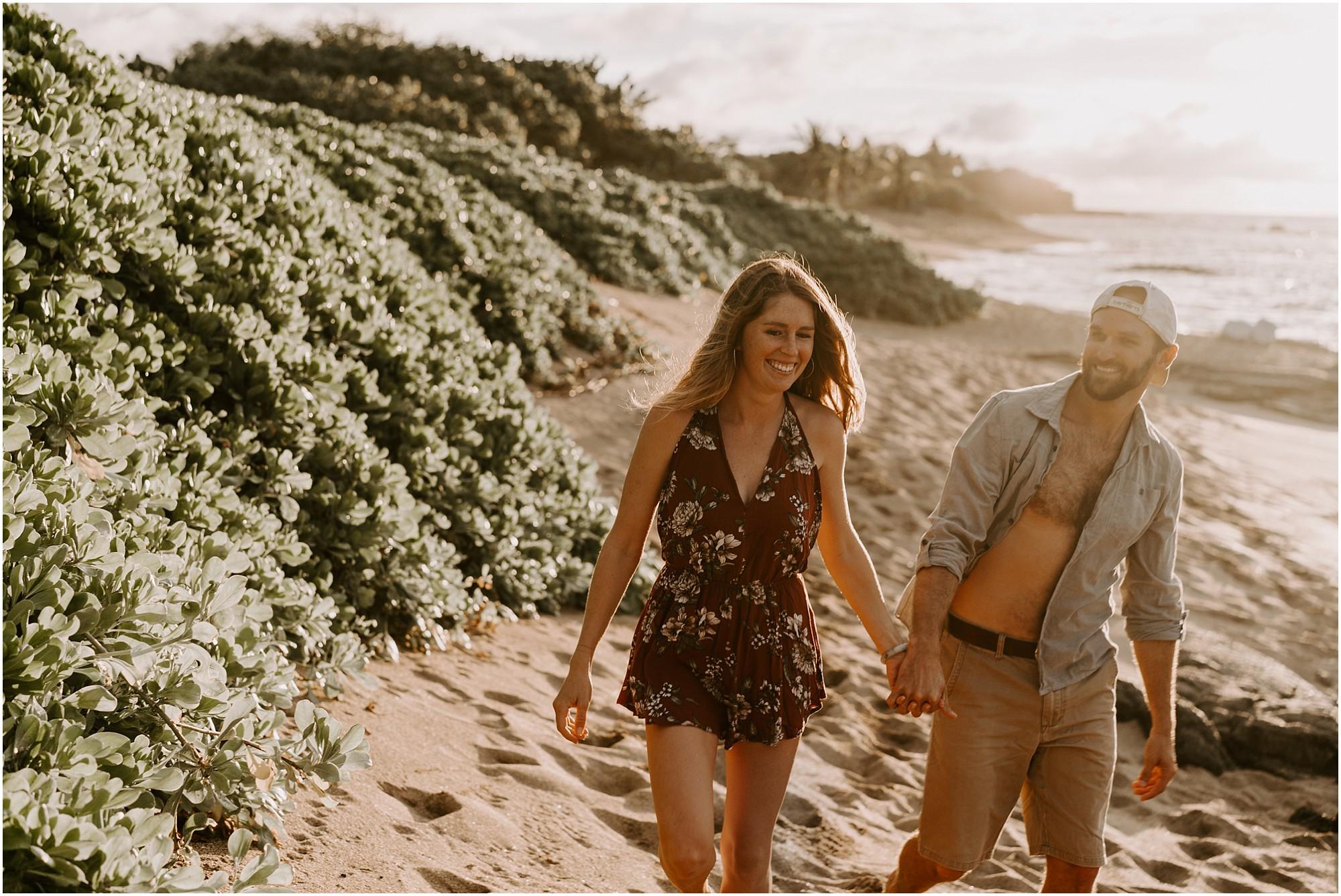 destination-elopement-photography-hawaii-photos-by-aloha-zoe-photography_0012.jpg