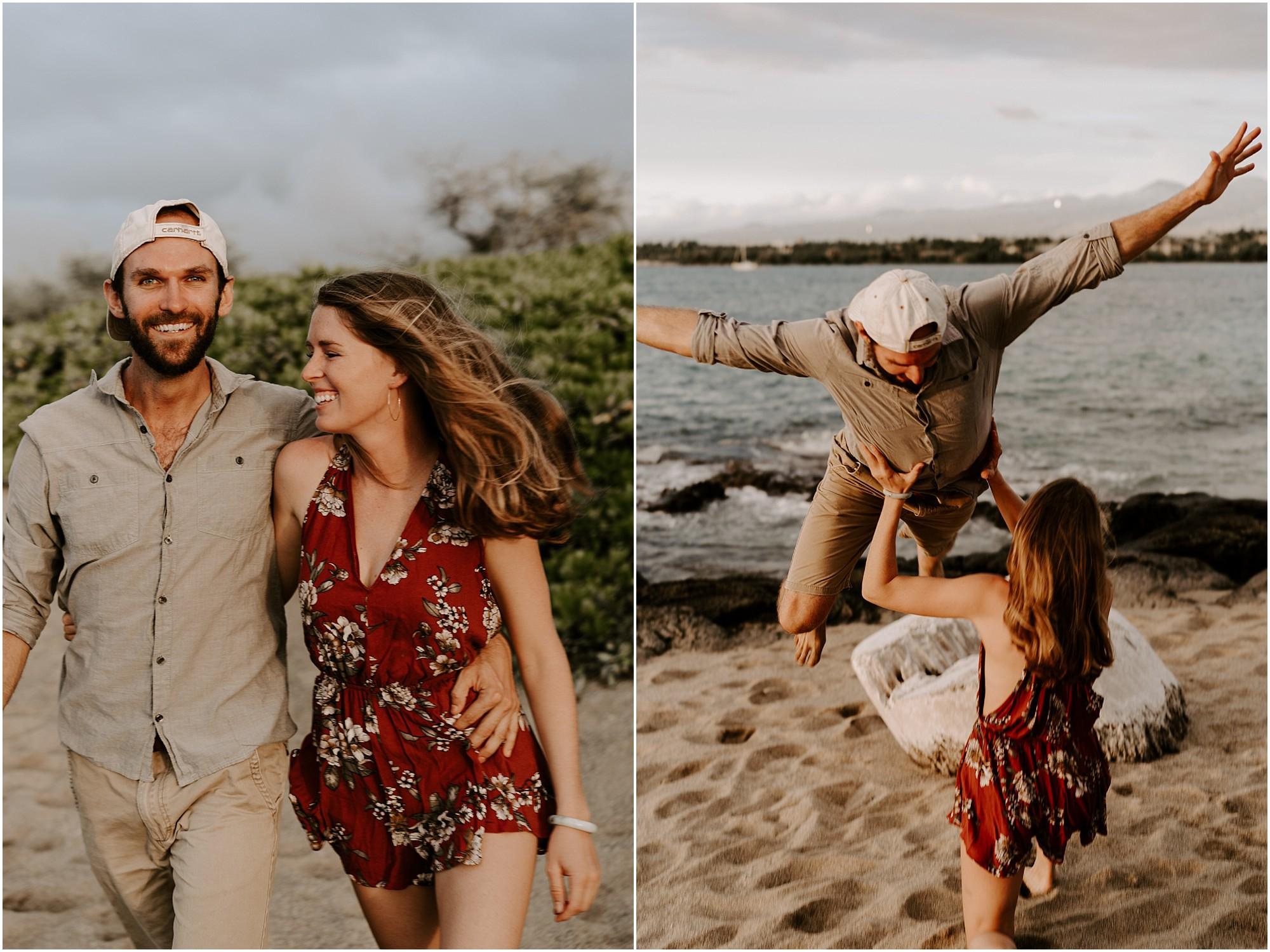 destination-elopement-photography-hawaii-photos-by-aloha-zoe-photography_0013.jpg