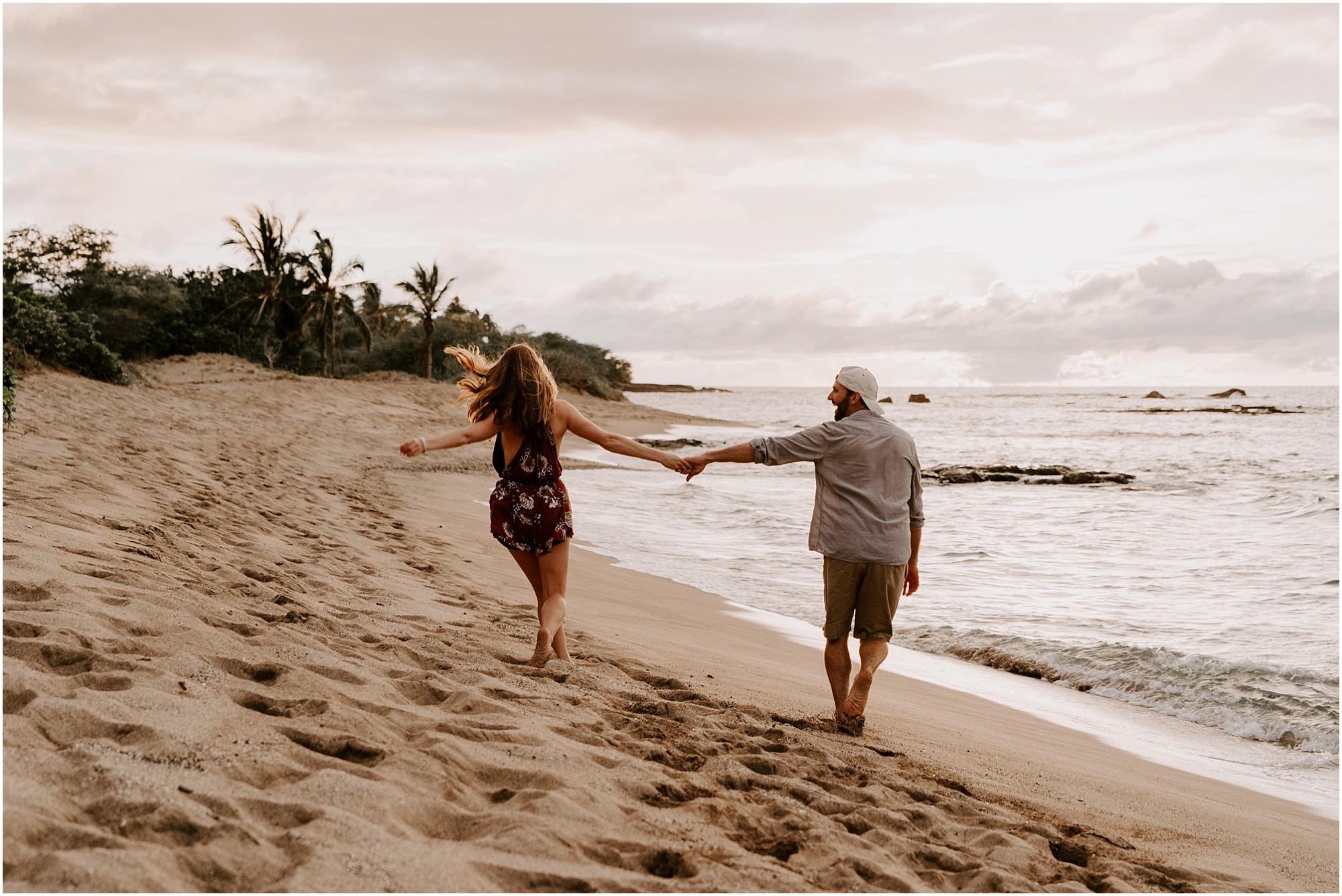 destination-elopement-photography-hawaii-photos-by-aloha-zoe-photography_0015.jpg