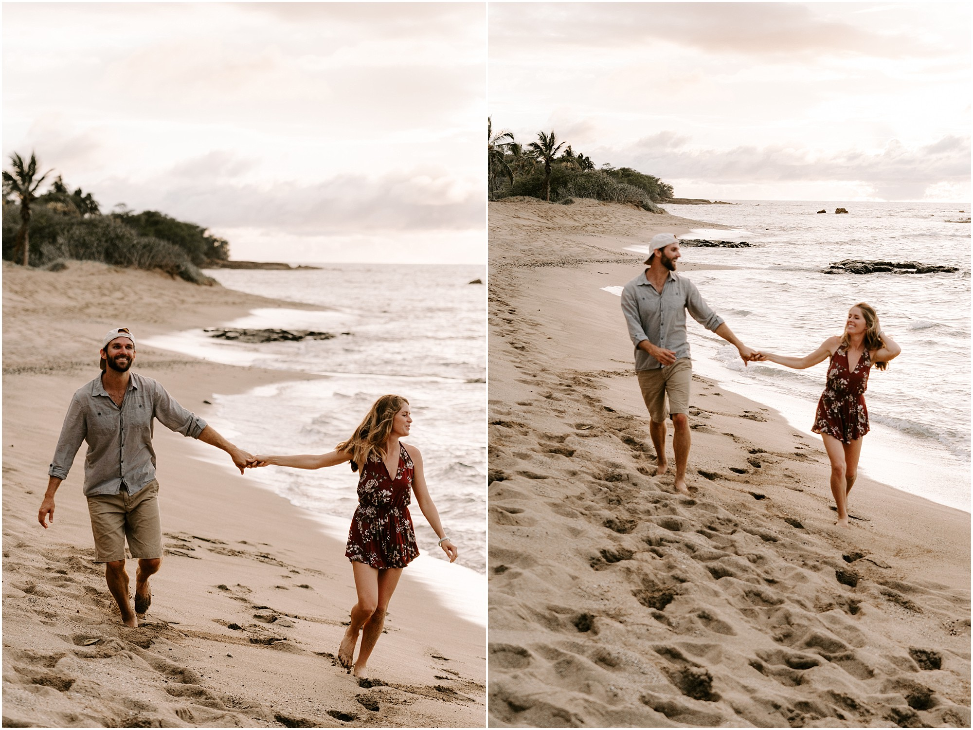 destination-elopement-photography-hawaii-photos-by-aloha-zoe-photography_0016.jpg