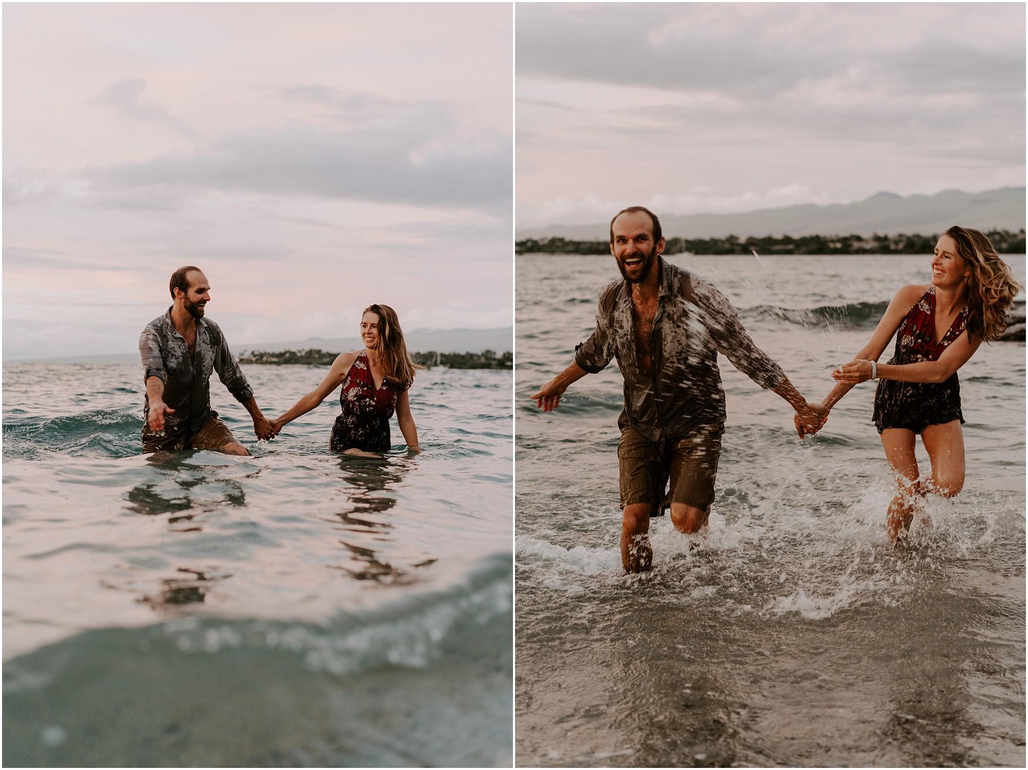 destination-elopement-photography-hawaii-photos-by-aloha-zoe-photography_0028.jpg