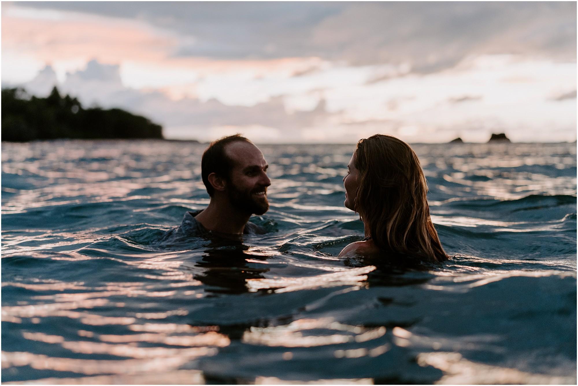 destination-elopement-photography-hawaii-photos-by-aloha-zoe-photography_0032.jpg
