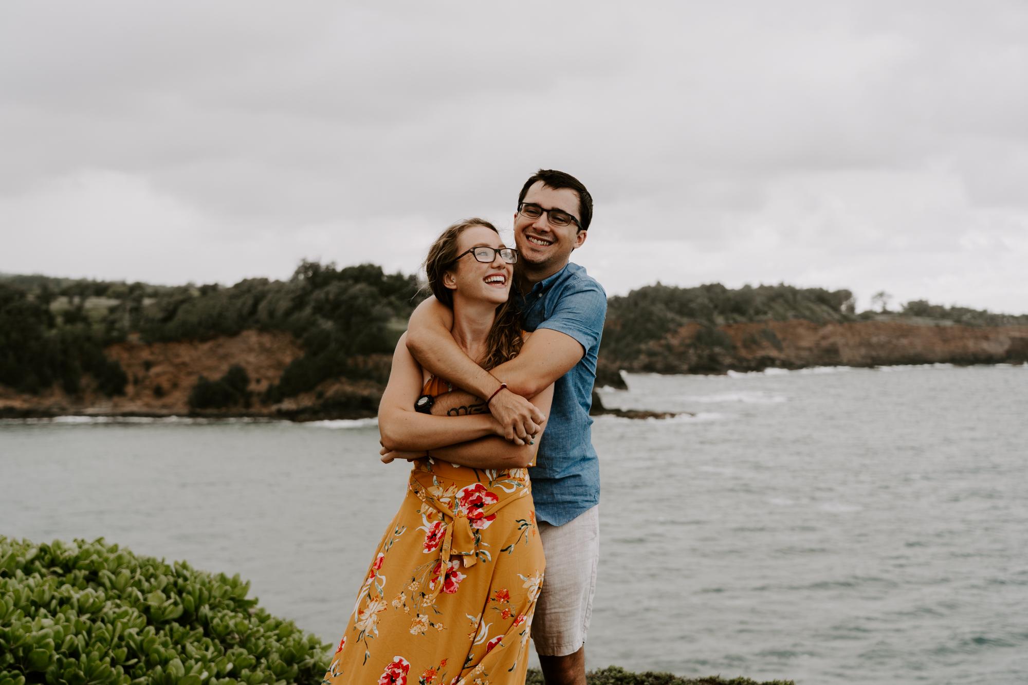 couple-adventure-session-hawaii-island1.jpg