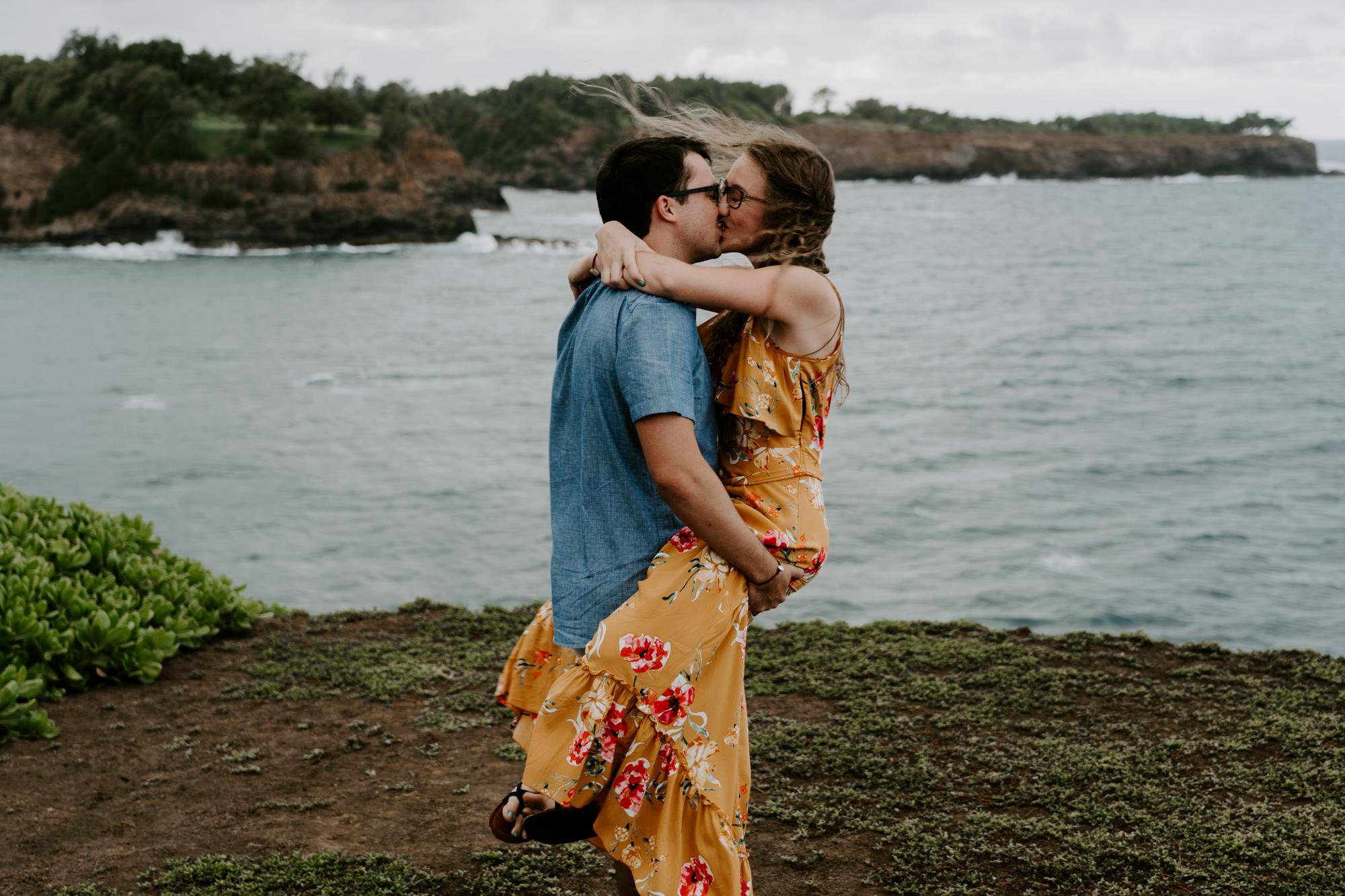 couple-adventure-session-hawaii-island5.jpg