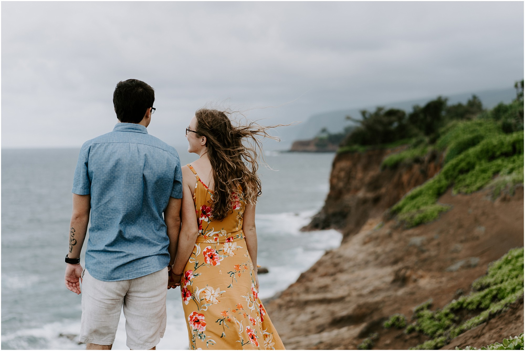 couple-adventure-session-big-island-hawaii_0004.jpg