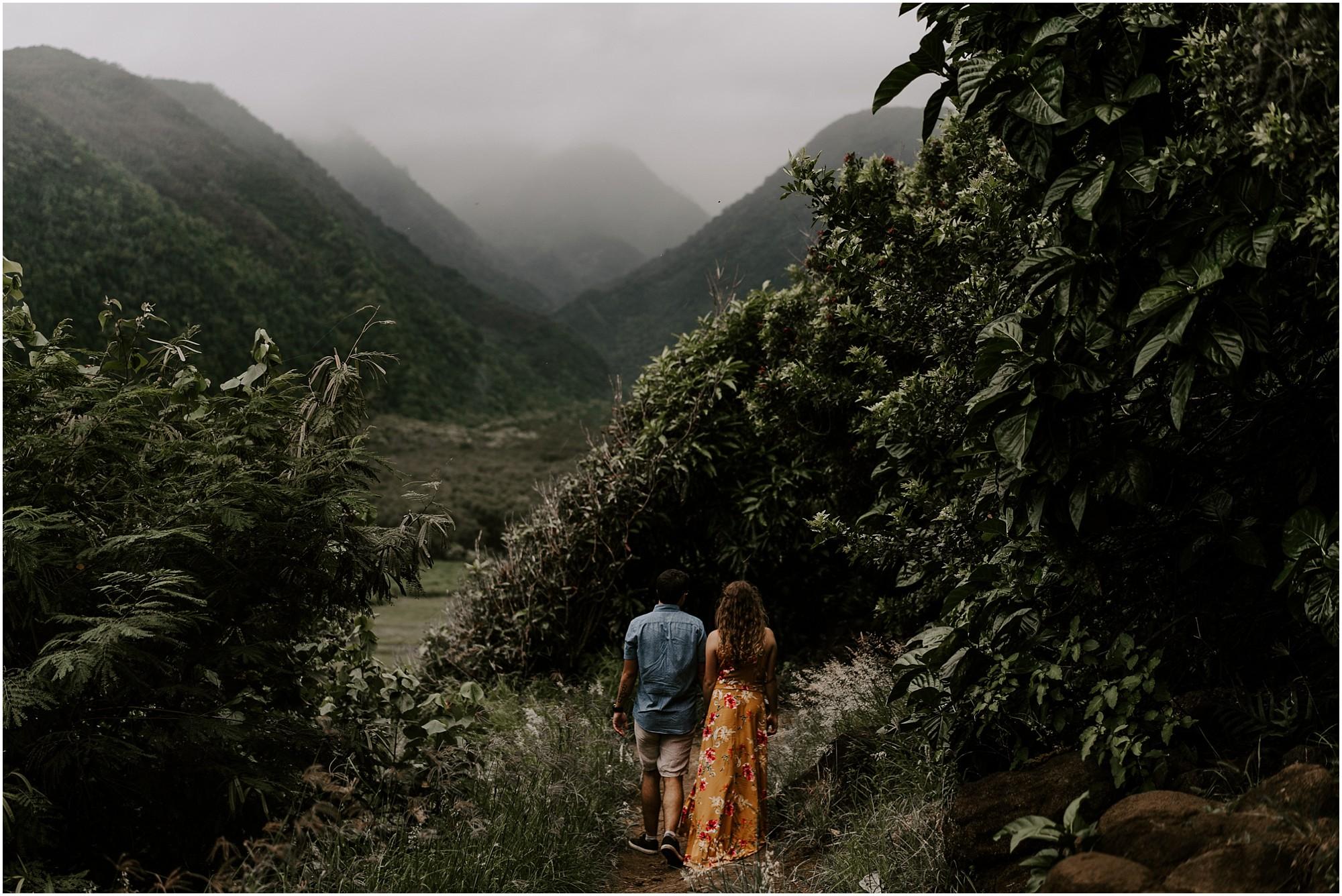 couple-adventure-session-big-island-hawaii_0006.jpg