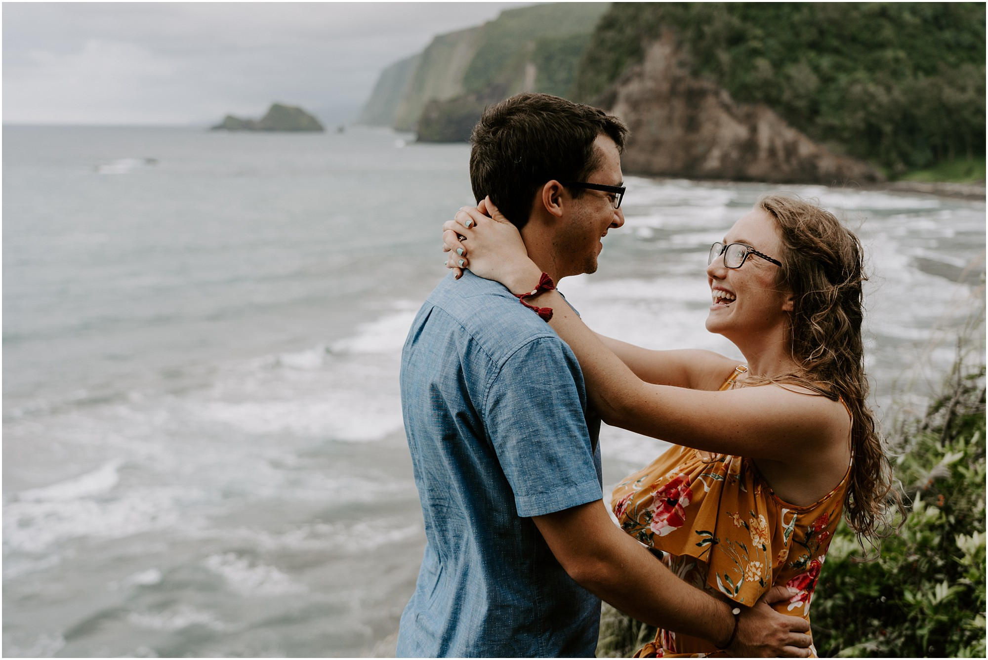 couple-adventure-session-big-island-hawaii_0007.jpg
