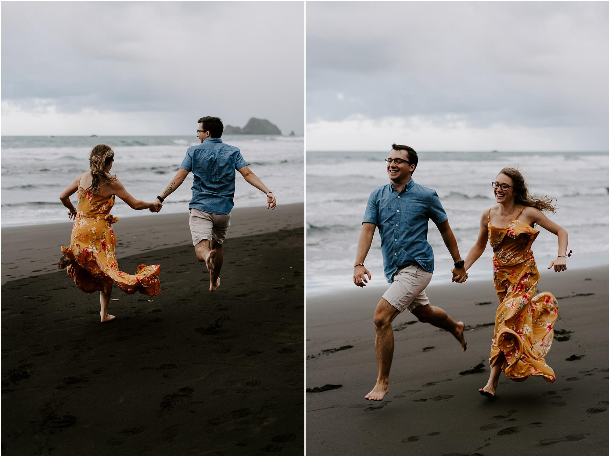 couple-adventure-session-big-island-hawaii_0010.jpg