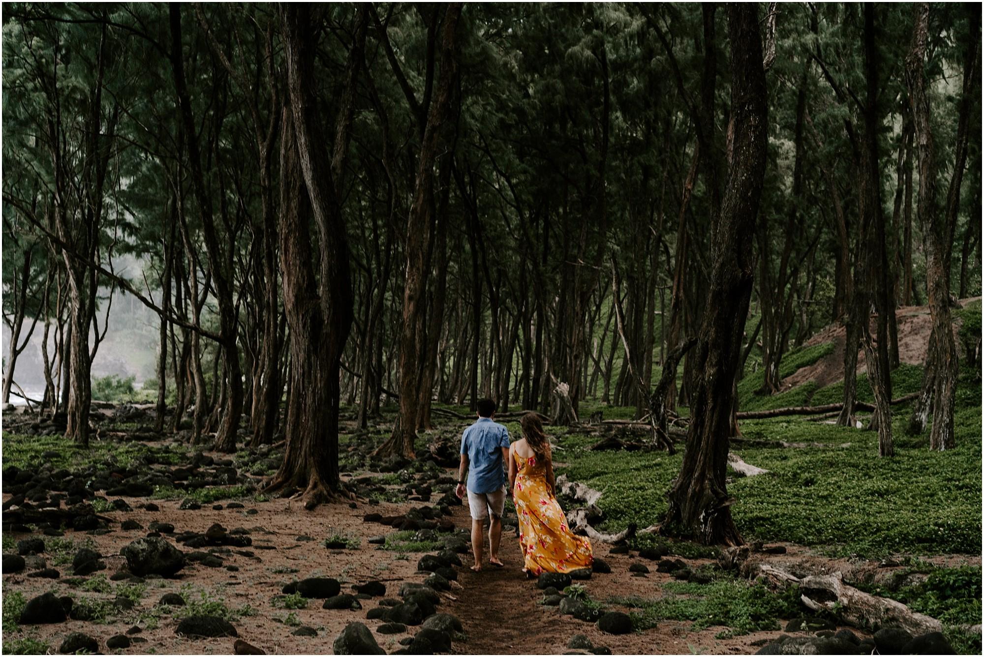 couple-adventure-session-big-island-hawaii_0011.jpg