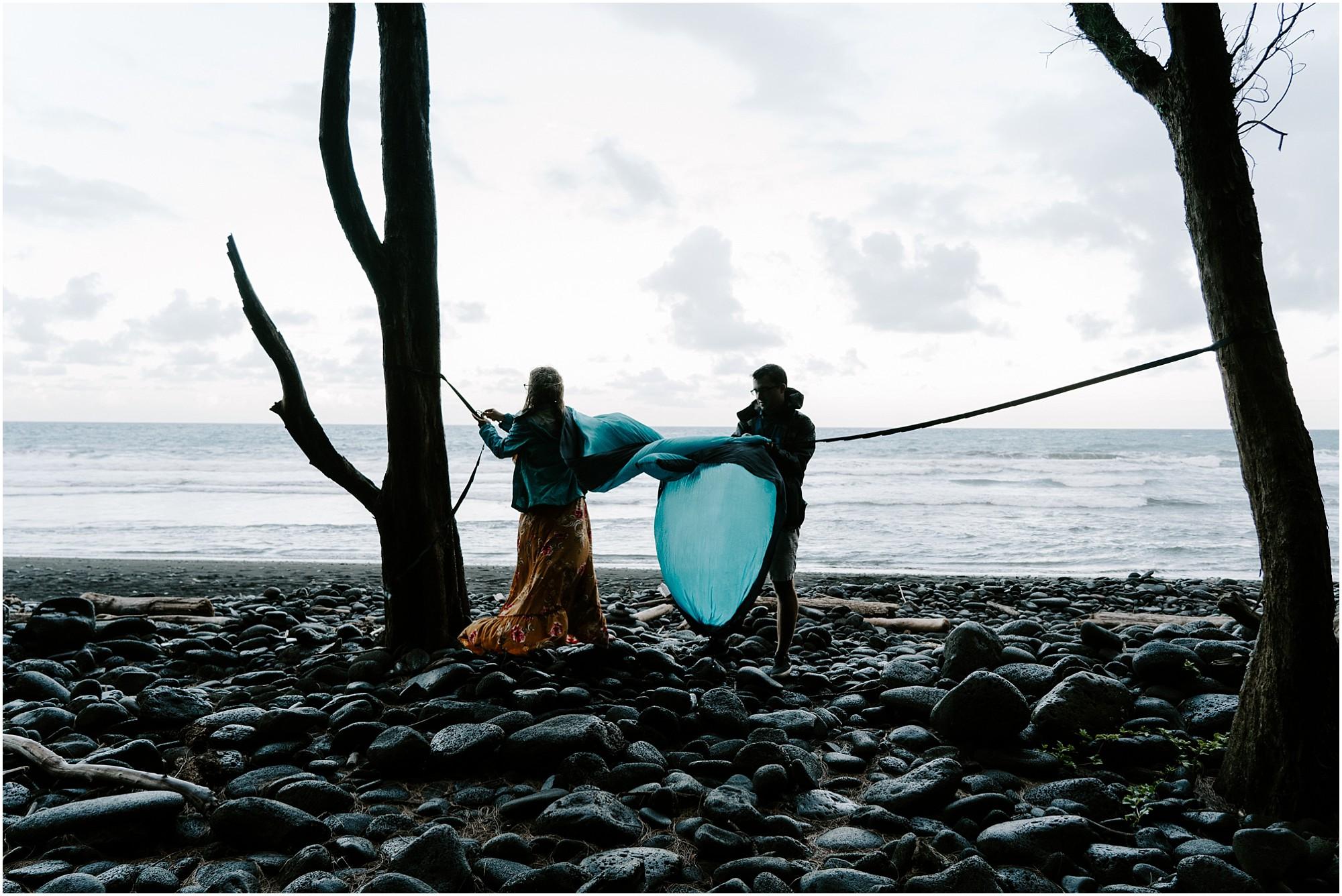 couple-adventure-session-big-island-hawaii_0013.jpg