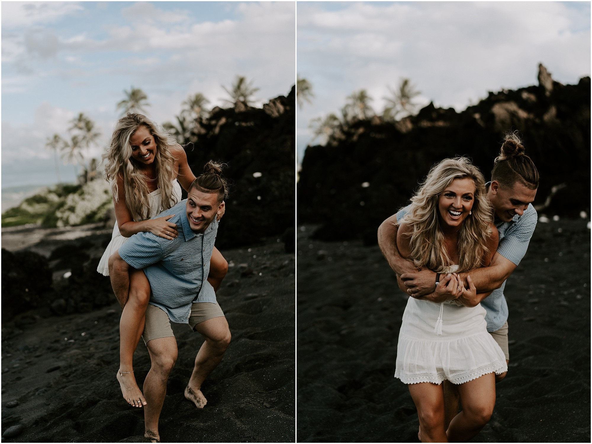 hawaii-island-elopement-photography-couple_0005.jpg