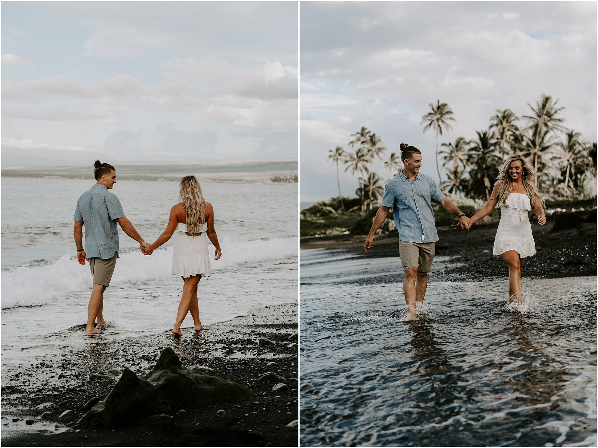 hawaii-island-elopement-photography-couple_0007.jpg