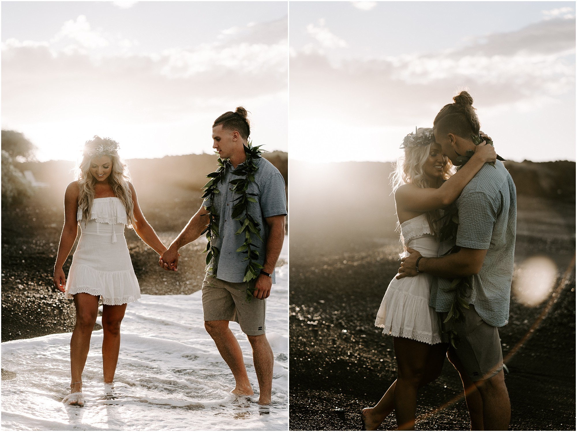 hawaii-island-elopement-photography-couple_0009.jpg