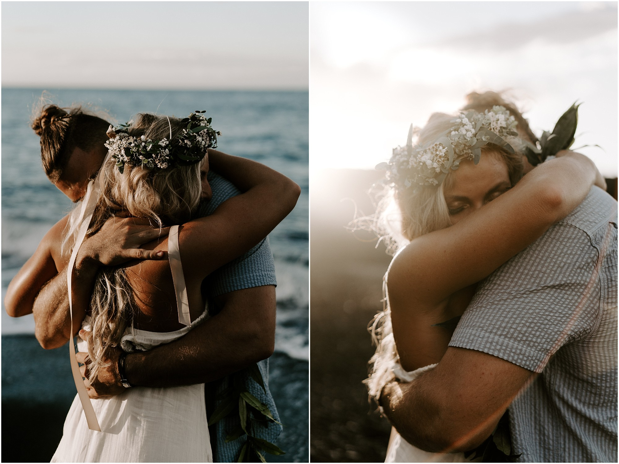 hawaii-island-elopement-photography-couple_0010.jpg