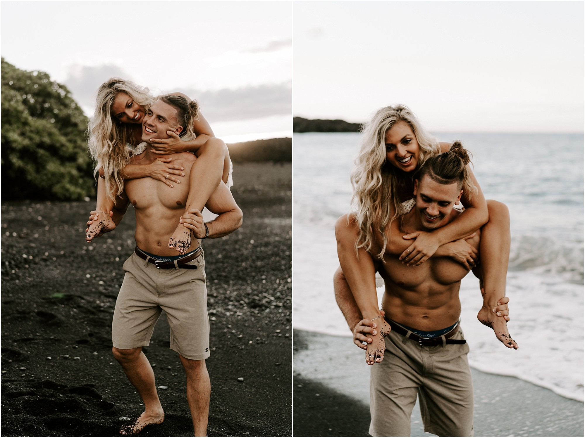 hawaii-island-elopement-photography-couple_0012.jpg