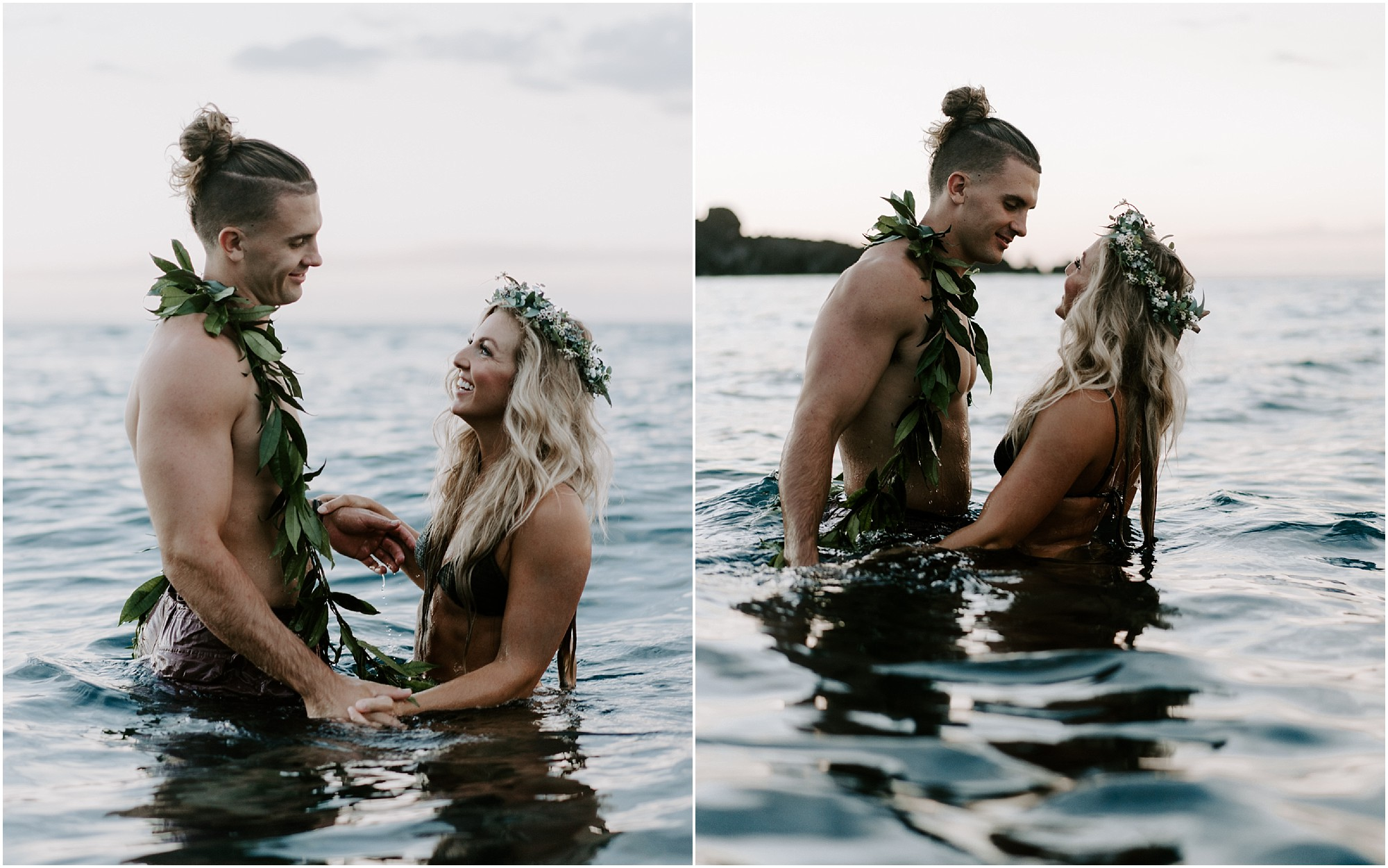 hawaii-island-elopement-photography-couple_0018.jpg